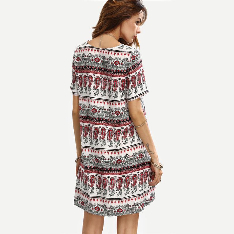 dress160603705(1)