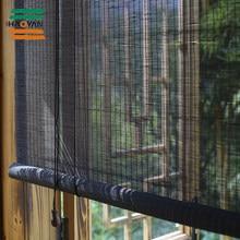 Tende Per Esterno In Bambu.Esterno Di Bambu Acquista A Poco Prezzo Esterno Di Bambu Lotti Da
