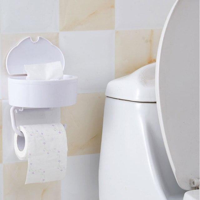 Bathroom Napkins plain bathroom napkins neiman marcus towels personalized bath