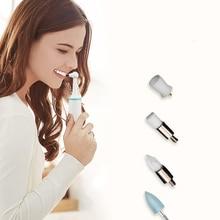 Scraper Whitening-Machine Vibration Dental-Scaler Tooth Calculus-Remover Stains Tartar