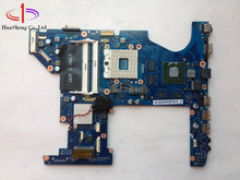 For SAMSUNG RF511 Laptop font b Motherboard b font BA92 08160A BA92 08160B font b Motherboards