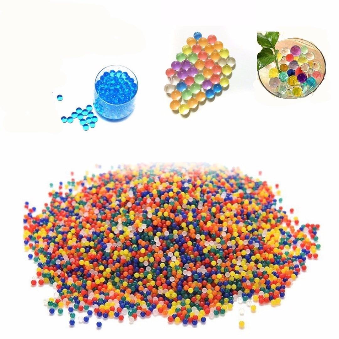Aliexpress.com : Buy 10000Pcs /lot Water Bead Magic Water