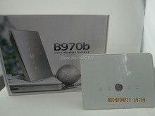 Unlocked Huawei B970b 3G HSDPA Wifi Modem Wi-fi Router Cellular Broadband