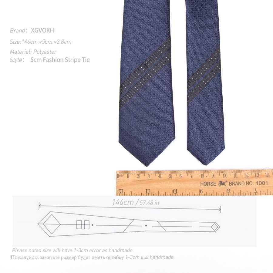 365e93f34729 ... Men skinny ties 5cm Necktie luxury Mens Fashion Jacquard Neckties  Corbatas Gravata shirt Business man Wedding ...