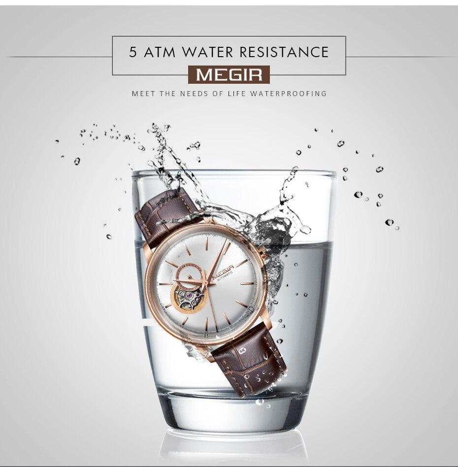 HTB111zHJv5TBuNjSspcq6znGFXax MEGIR Automatic Mechanical Watches Top Brand Luxury