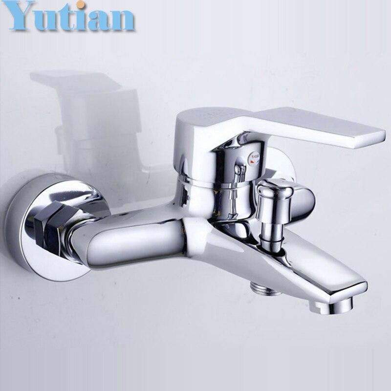 vasca da bagno-acquista a poco prezzo vasca da bagno lotti da ... - Bagno Vasca Doccia
