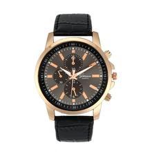 Splendid Fshion Reloje Повседневное Часы женские Женева Искусственная кожа аналоговые кварцевые наручные часы для Для женщин леди