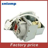 100% Original Projector lamp 5J. J6D05.001 para MS502 MX503 UHP 150/200 W 1.0 E20.6