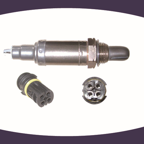 BMW M3 Bosch Oxygen Sensor 0258005322 11781468620 New