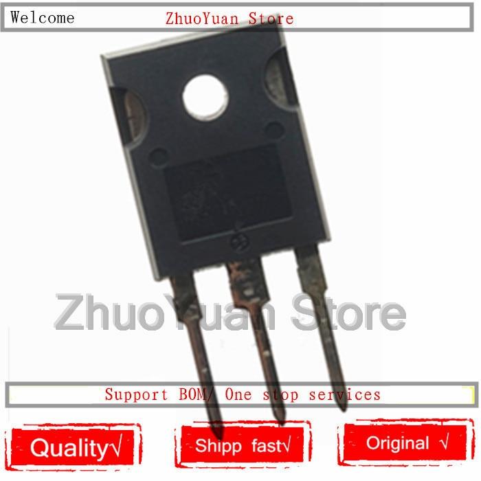 100/% New And Genuine IRFP9140N IRFP9140NPBF Transistor TO-247