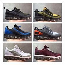 Men Running Shoes 2019 Sports Shoe Sneak