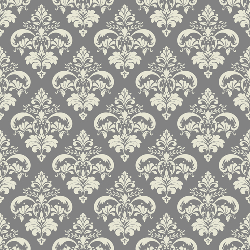 online kaufen gro handel baroque fabric pattern aus china baroque fabric pattern gro h ndler. Black Bedroom Furniture Sets. Home Design Ideas