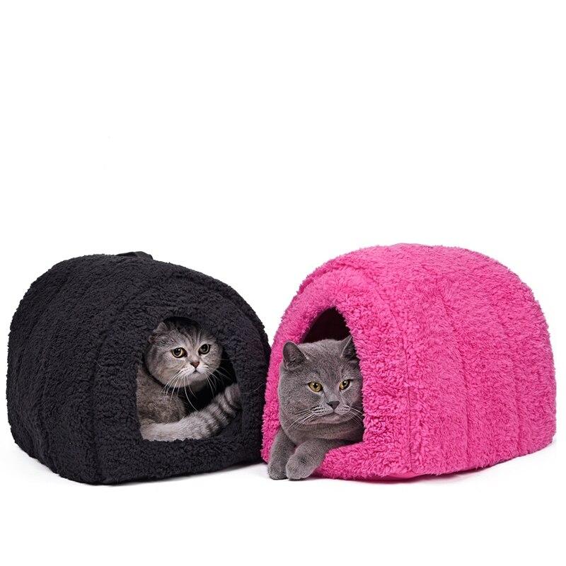 achetez en gros lit pour chien l 39 ext rieur en ligne des grossistes lit pour chien l. Black Bedroom Furniture Sets. Home Design Ideas