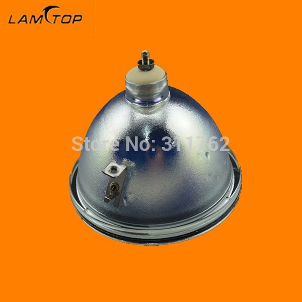 original bare lamp / projector bulb  915P026010   fit for WD-52627/WD-52628/WD-62627/WD62628 наушники akg y50 yellow