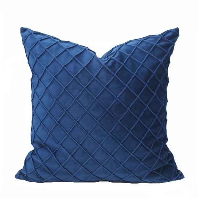 Cushion Cover Mawgie