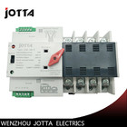 Jotta W2R-4P Mini AT...