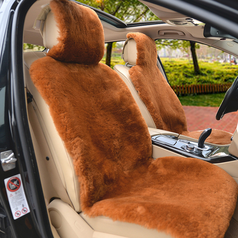 Car Covers Australia Cheap Sale Buy Online