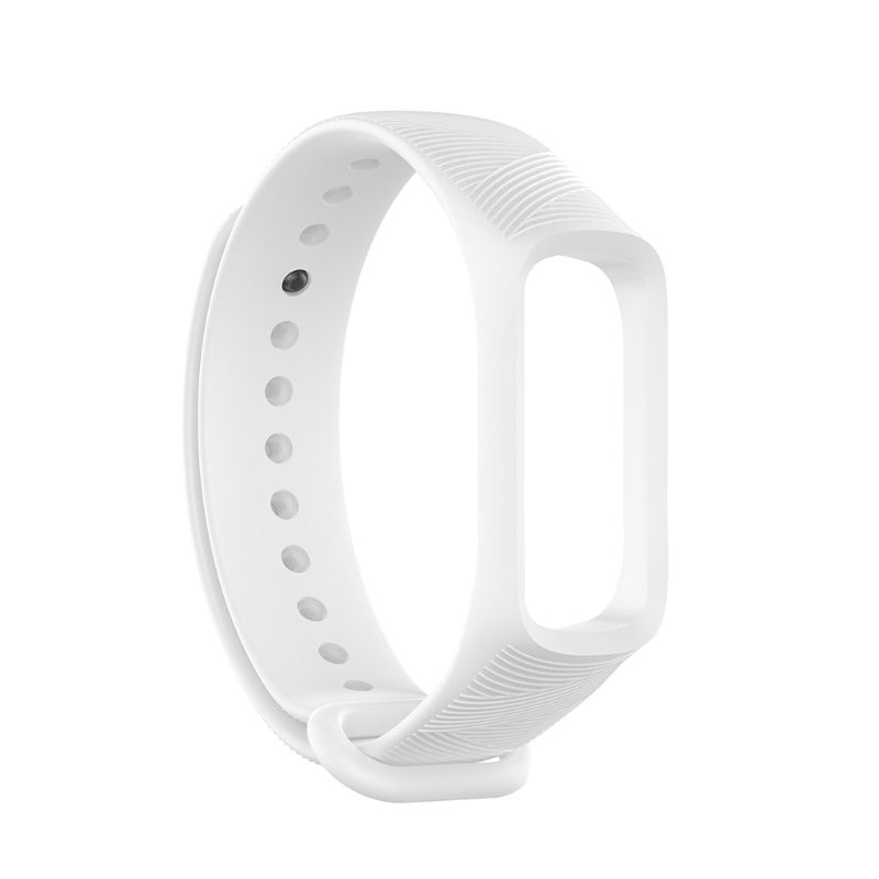 Laforuta Silicone Watch Band for Samsung Galaxy Fit e SM R375 Quick Release Bracelet Sport Soft Strap for Samsung SM R375 in Watchbands from Watches