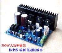 Verstärker Board Lm3886 Zum Verkauf
