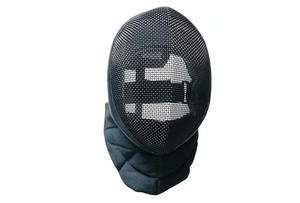 KWD For Singapore 10pcs FIE Master masks fencing products