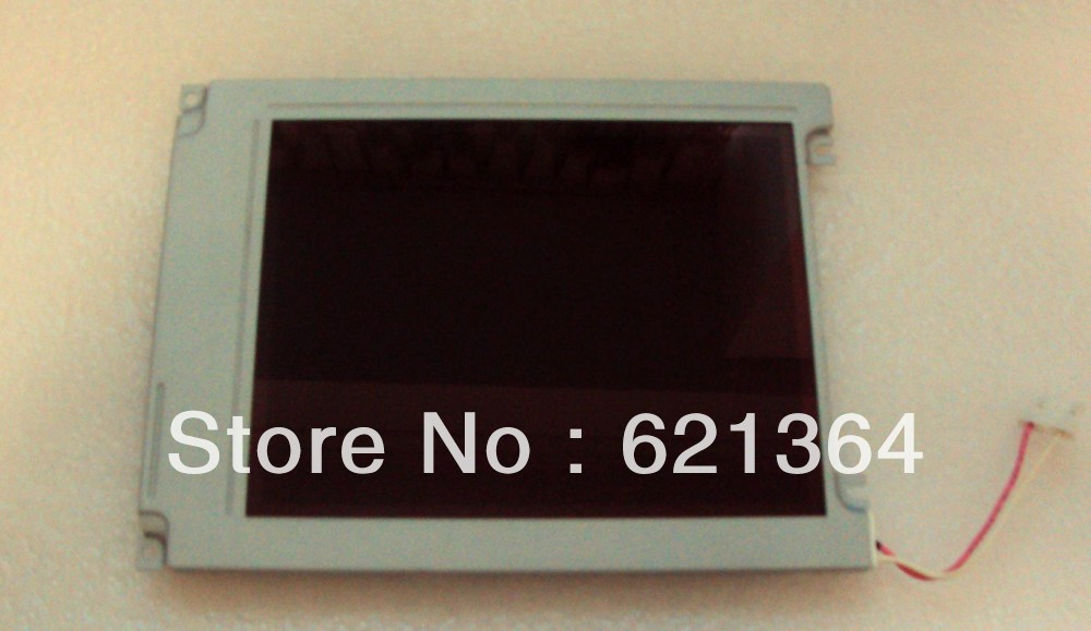 WM-G3224Y-TWFWB professional lcd screen sales for industrial screen