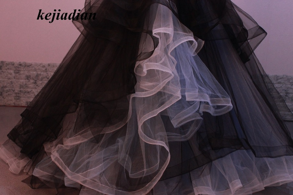 Ball Gown Formal Bridal Gowns