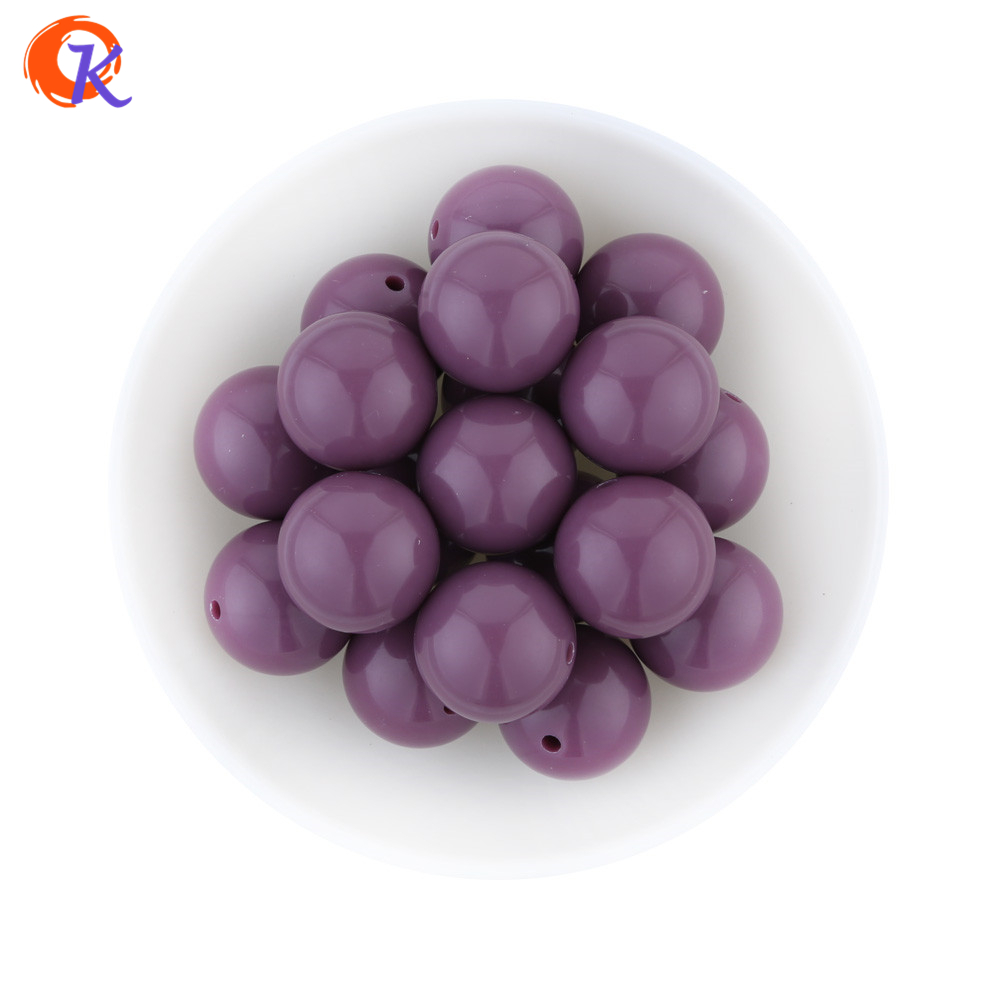 Dark Orchid Color Reviews - Online Shopping Dark Orchid Color ...