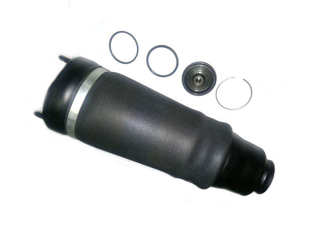 FREE SHIPPING For Mercedes R-Class W251 Front Left Or Right Air Spring Repair Kit--Brand New 2513203013 2513200325 dhl free air suspension spring parts for mercedes r class w251 air spring rear left right 2513200325 2513200425 2513200025