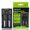 VariCore – chargeur de batterie intelligent USB V20i, 1.2 V / 3 V / 3.7 V/4.25V/18650/26650/18350/16340/AA/AAA, nouveauté
