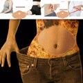 5 unids Parche Saludable Reducir Peso Cuidado de La Salud de Grasa Del Abdomen Quemar El Tratamiento de Adelgazamiento Del Cuerpo Del Vientre Estómago Parches #81408