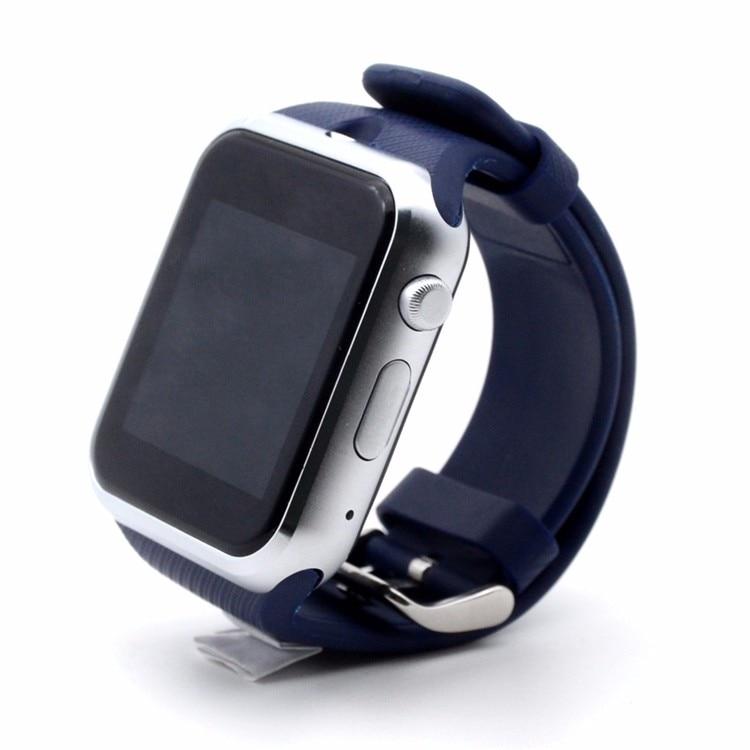 Smart watch gd19 7