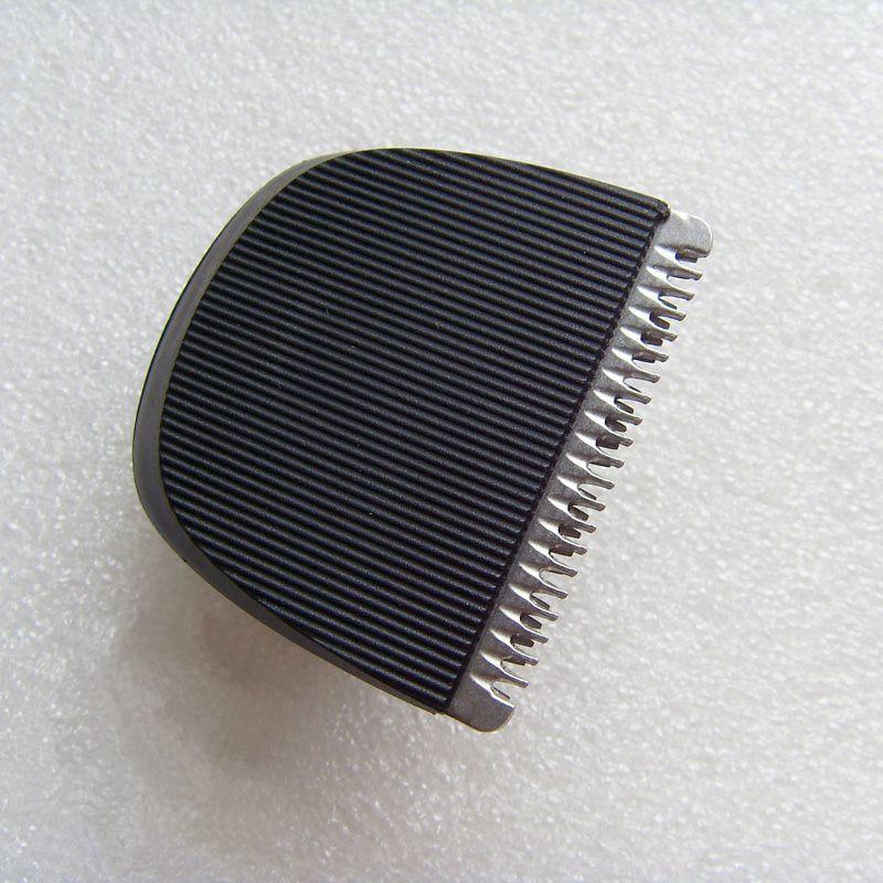 De pelo cortador de barbero cuchilla cabeza para Philips QG3320 QG3321  QG3327 QG3329 QG3330 QG3331 QG3334 QG3340 QG3352 QG3360 41mm en Personal  Cuidado ... a04c15e2f8be