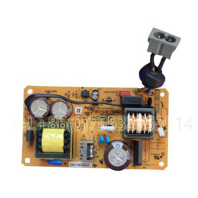 DX5 Stylus Photo R2000/R3000 Power Board PCB eax62106801 3 lgp26 lgp32 new universal power board second photo page 5