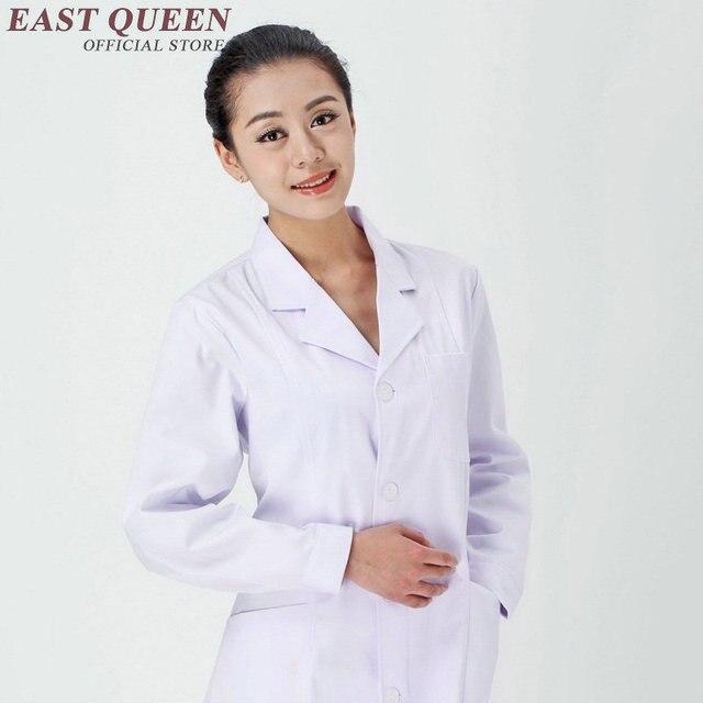 new concept 1b426 1cbf6 US $37.4 45% OFF|Frauen medizinische kleidung krankenschwester  arbeitskleidung weibliche scrubs medizinische uniformen krankenschwester  uniform design ...