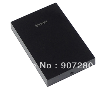 WGACCESS 13.56Hz M1  IC Smart Card Reader for Access Controller tp760 765 hz d7 0 1221a