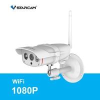 Vstarcam IP Camera C16S HD 1080P Wifi IP Camera Waterproof IP67 Outdoor Wireless 2mp Wireless IR
