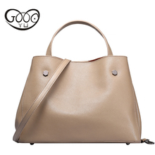купить Famous Brand Fashion Candy Women Bags Mobile Messenger Ladies Handbag Genuine Leather Designer Handbags High Quality Women Bag по цене 5596.47 рублей