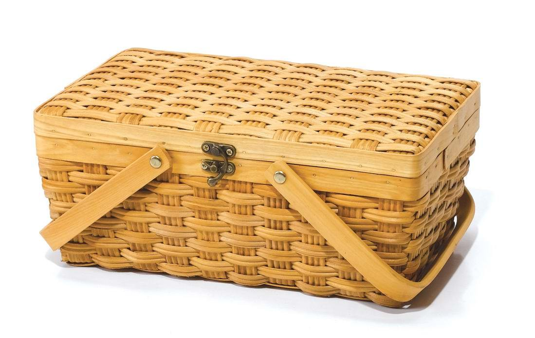 Picture of: Bamboo Basket Packing Basket Gift Basket Rattan Basket Willow Basket Storage Basket Easter Basket Baskets For Gift Baskets Basket Potbasket Laundry Aliexpress