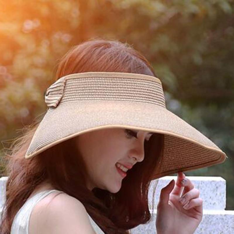 Fashionable cargo fishing//camping summer hat Beechfield Reversible Bucket Hat
