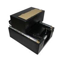 Professional Latte cafe /Beer /Cake/ Chocolate etc Foods Printer