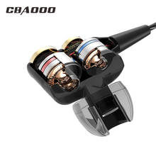 FBYEG DT100 Wireless Earphone Bluetooth Headphone For Phone Neckband Bass Sport Headsets Sweatproof Bluetooth Earpiece V4.1 hevaral magnetic neckband wireless earphone sport bluetooth 5 0 headphone with mic sweatproof bass headset earpiece auriculares page 5 page 5 page 3