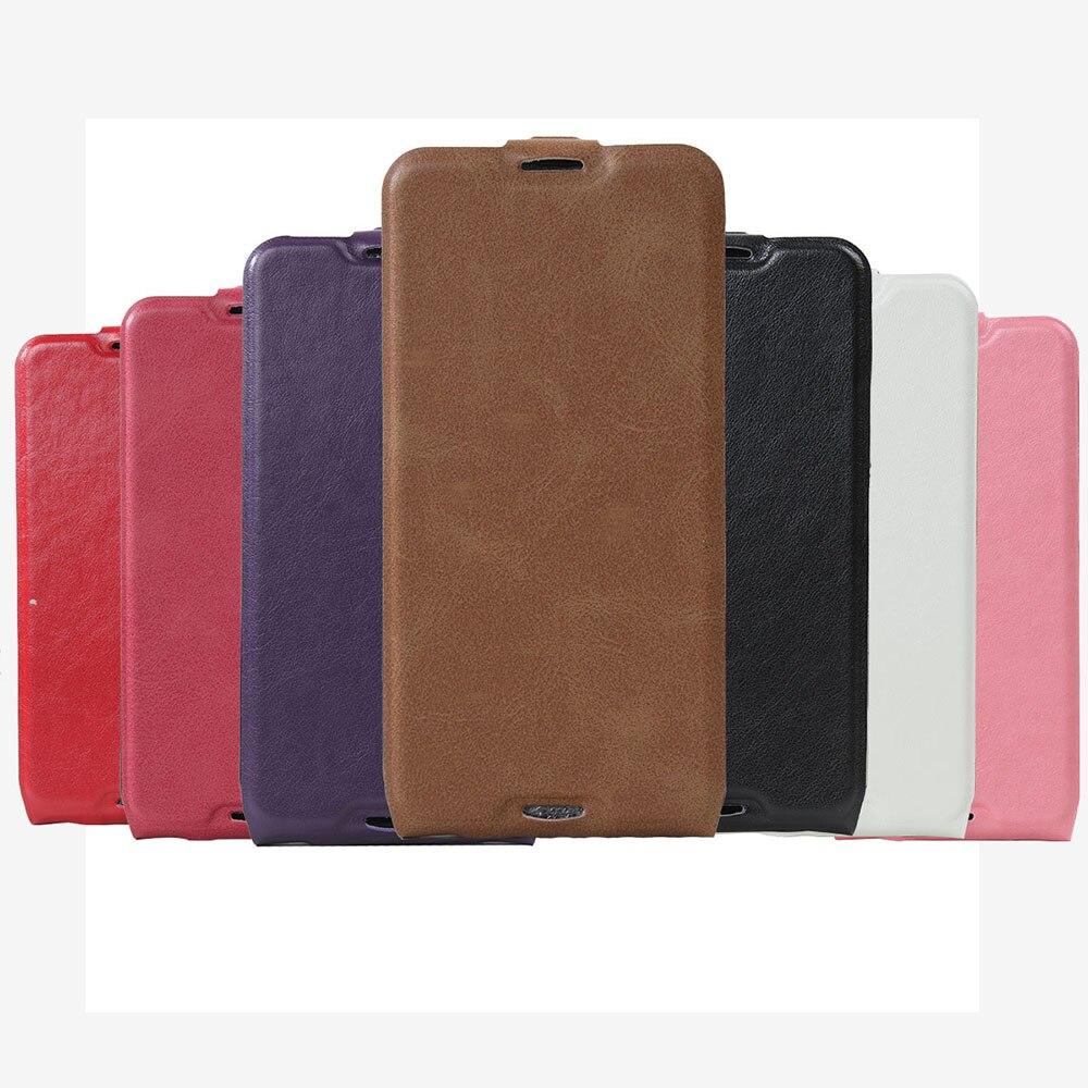 Cyboris cover For <font><b>Alcatel</b></font> <font><b>idol</b></font> <font><b>4</b></font> Case Stand Wallet 5.2 inch Luxury High Quality PU Leather Cover Protect Skin Flip <font><b>Phone</b></font> Bag