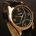 Yazole Brand Relojes de Los Hombres 2016 Top Famosa Marca De Lujo Hombre Reloj de Cuarzo Reloj de Los Hombres del Oro Reloj Relogio masculino