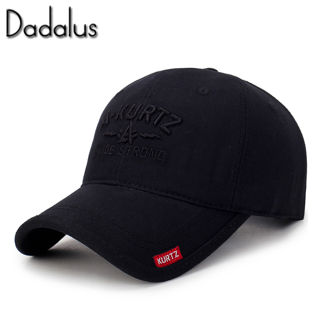 2018 A-KURZT Denim Men Baseball Cap Women Personalized Hats Cap Casual  Fitted Active Style Snapback For Unisex 15f6006d7b8