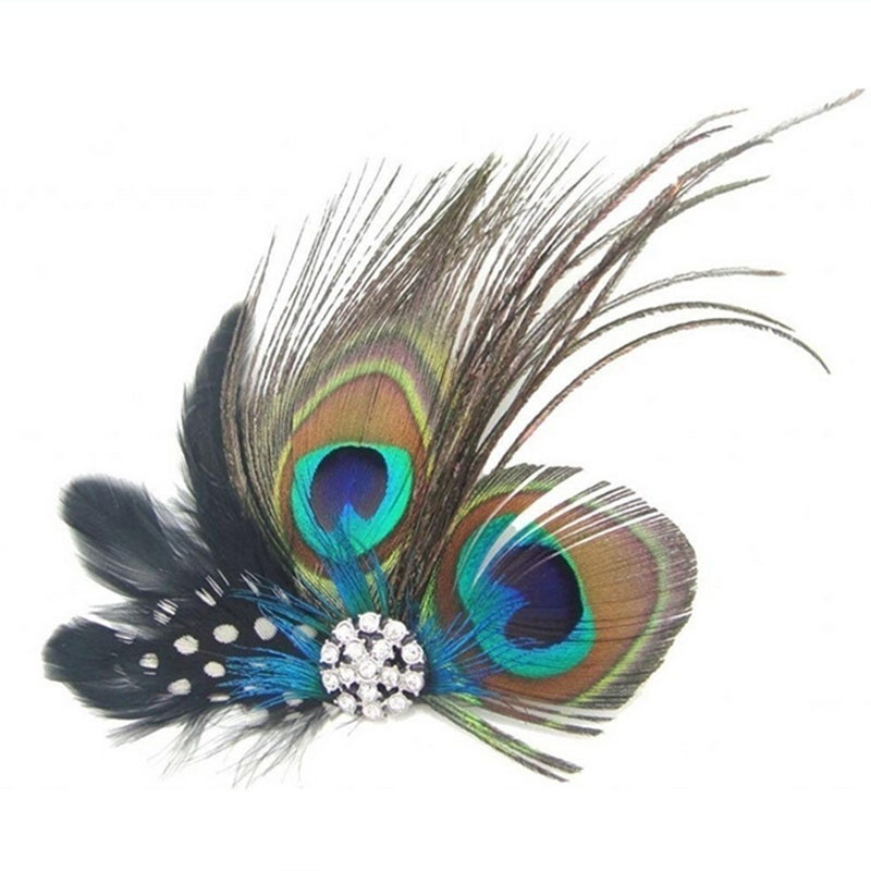 гэстби перья невесты купить в Китае