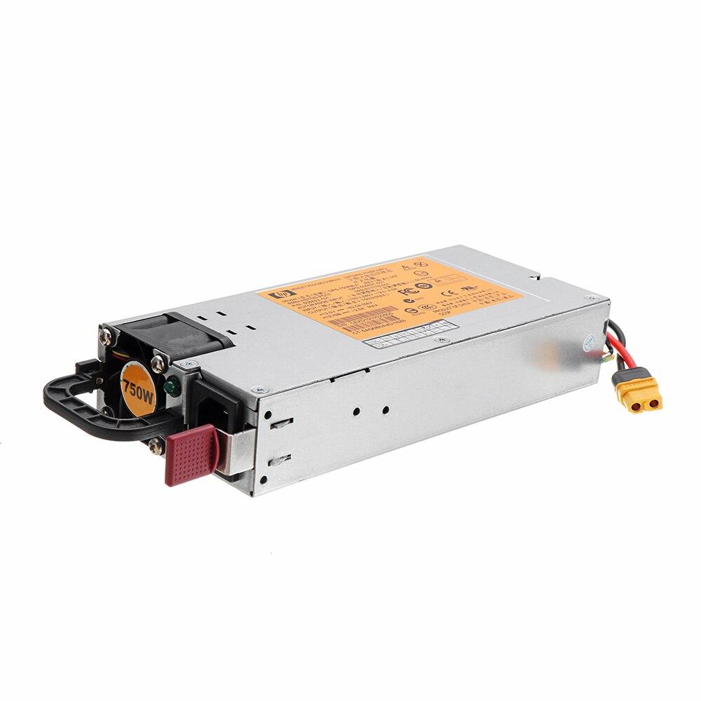 DPS-750RBA 12V 750W Power Supply