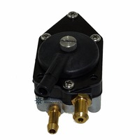 New Fuel Pump Assy for Johnson Evinrude 25 140HP 438559 0438559 433390|Boat Engine|Automobiles & Motorcycles -
