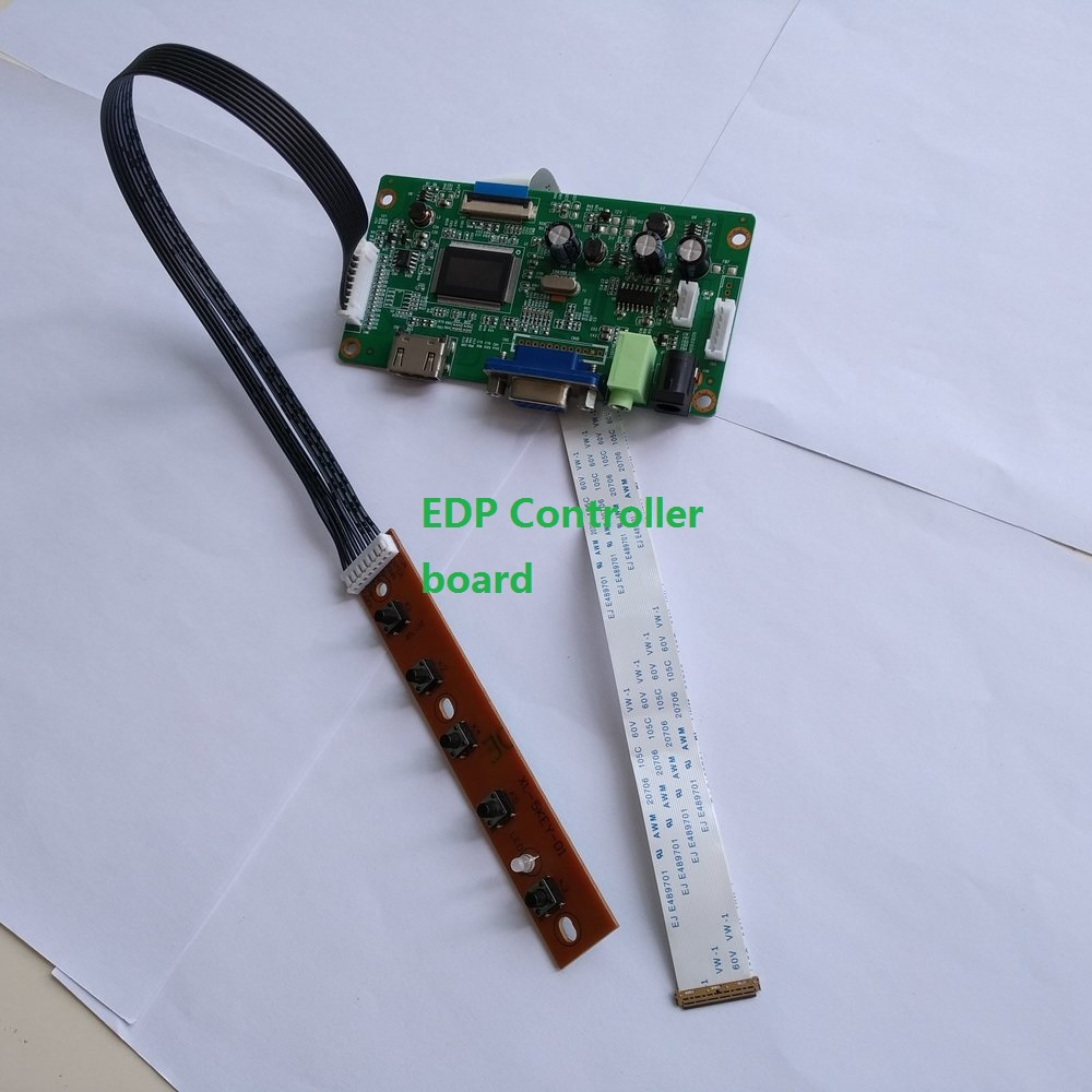 Worldwide delivery b173han01 1 in Adapter Of NaBaRa
