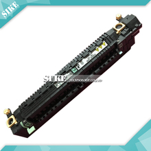 Heating Assembly Fuser Unit For Xerox Phaser 5500 5500N 5500DN 5550 5550N Fuser Assembly