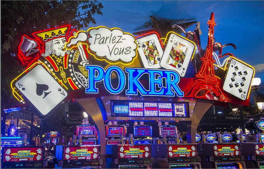7x5FT Casino Club Slot Machine Bandit Poker Game Custom Photo Studio  Backdrop Background Vinyl 220cm x 150cm|Background| - AliExpress